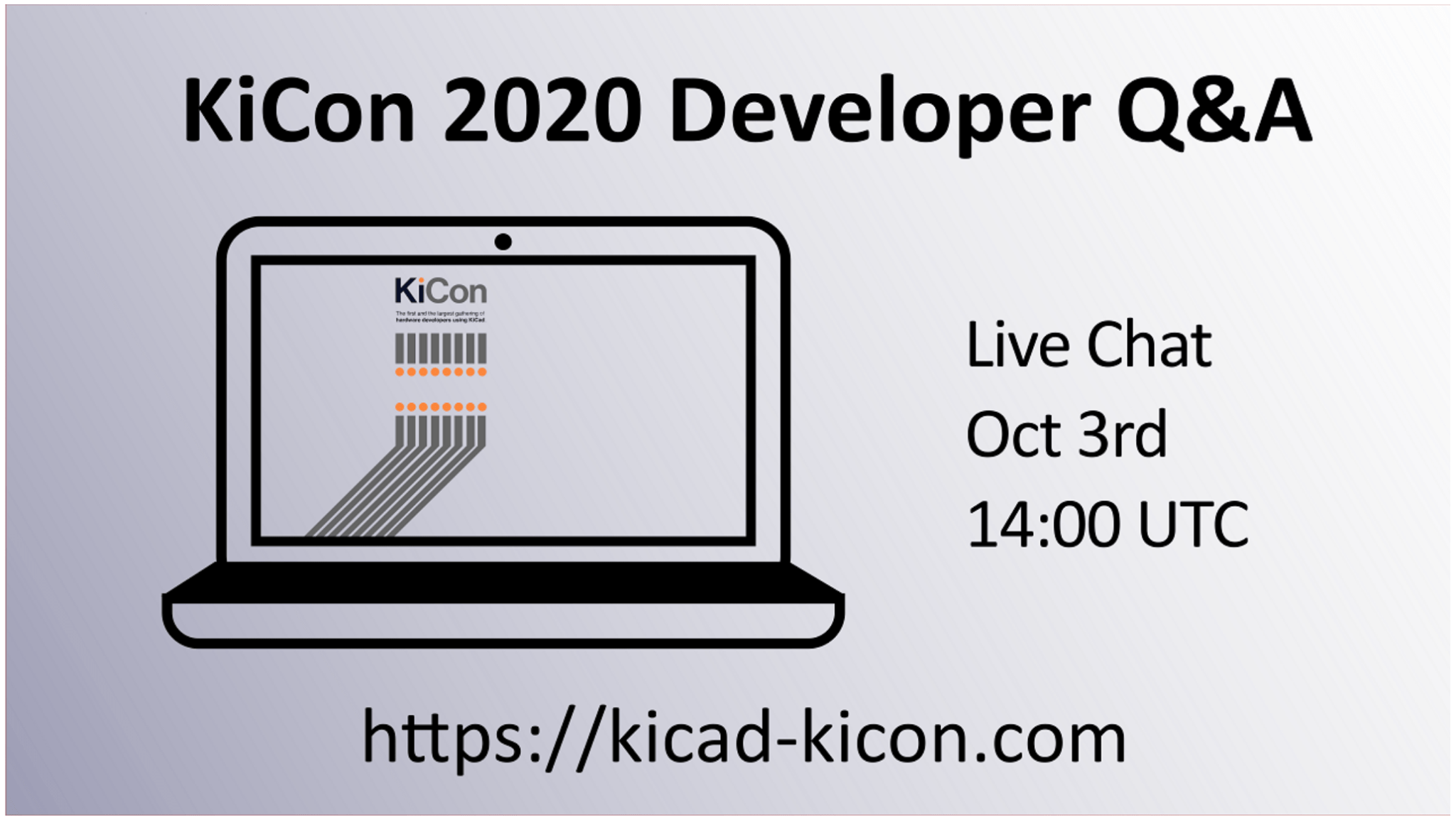 Kicad_Developer