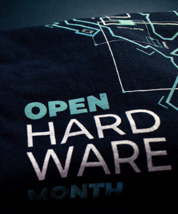 playera_openhardwaremonth