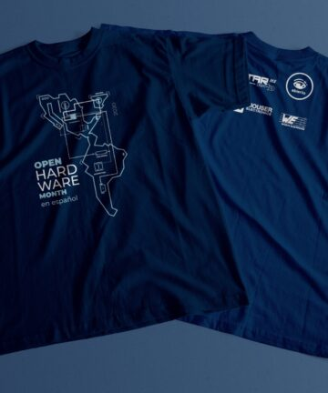playera_openhardwaremonth2